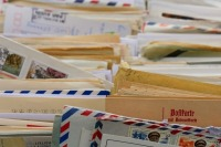 Тарифы на пересылку писем и бандеролей планируют увеличить