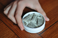Комитет Госдумы поддержал проект об увеличении штрафов за продажу снюса и насвая