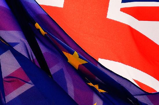 Великобритания отменит пошлины на ряд российских товаров