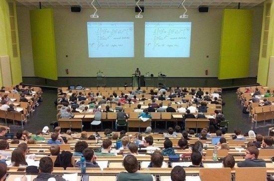 Образование в российских колледжах проверят на соответствие рынку труда