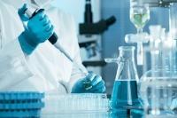 В Китае нашли лекарство от коронавируса, пишут СМИ