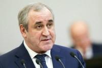 Неверов назвал бесперебойное обеспечение россиян лекарствами приоритетом «Единой России»