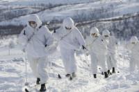 США не хотят потерять сотрудничество с Россией в Арктике, заявили в Госдепе
