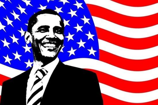 Минэнерго отменило тендер на закупку наклеек с оскорблением Обамы
