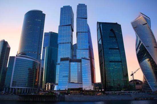 В Москве предложили провести 5-летний эксперимент по развитию искусственного интеллекта