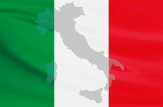 СМИ: «Живая Италия» провоцирует раскол в правящей коалиции