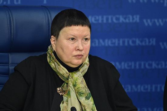 Общественная палата попросит ООН оценить заявление Латвии о кибератаках со стороны России