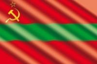 В Приднестровье ждут закона об упрощённом порядке приобретения гражданства России