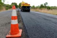 Хуснуллин призвал регионы помочь в создании транспортной инфрастуктуры
