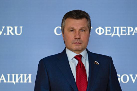Васильев прокомментировал российско-белорусские переговоры в Сочи