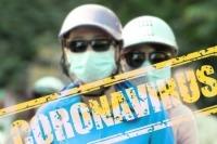 Новому коронавирусу придумали официальное название