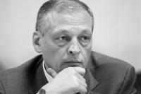 Депутаты Государственной Думы простились с Айратом Хайруллиным