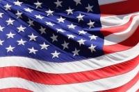 Белый дом рассматривает предложение о встрече лидеров «пятёрки» Совбеза ООН