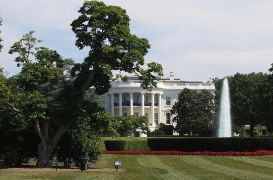Белый дом предложил выделить $788 миллионов на противодействие России