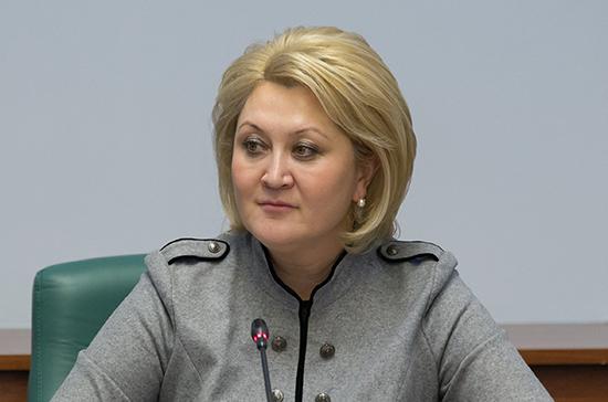 Гумерова оценила прошедшие в Азербайджане парламентские выборы