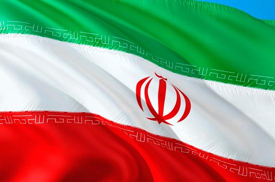 Евросоюз должен выполнить свои обязательства по ядерной сделке, несмотря на давление США, заявили в Иране