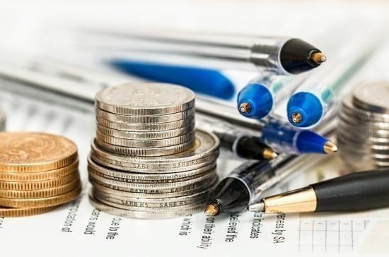 Ответственность за работу со счетами стратегических предприятий на грани банкротства могут убрать из КоАП