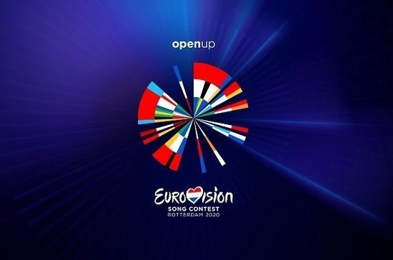 Эксперт: организаторы Евровидения могут попытаться «зацепить» Россию