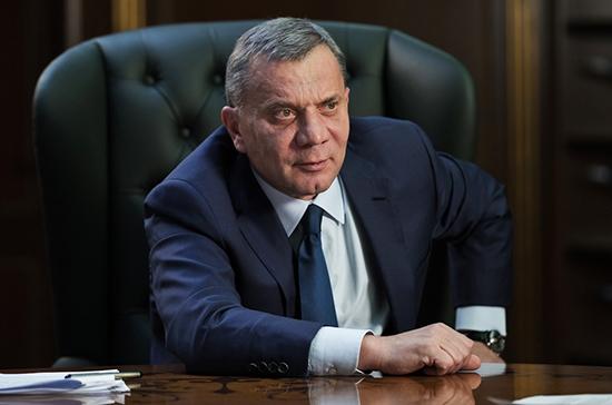 Квоты на закупку российской продукции в госторгах могут ввести в 2020 году