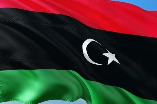 Ситуация в Ливии угрожает всему миру, заявили в Африканском союзе