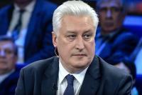 Эксперт опроверг слова генерала НАТО об угрозах от российских спутников