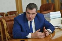 Выборы в парламент Азербайджана были конкурентными и открытыми, заявил Слуцкий
