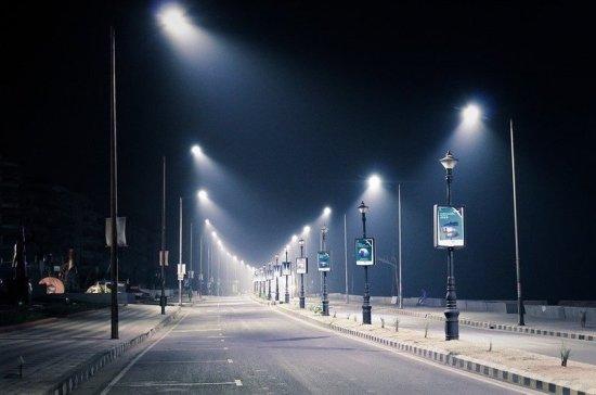 В Советском районе Воронежа появится новая улица