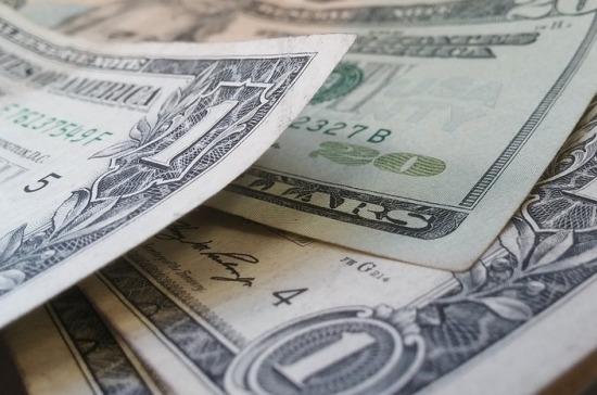Резидентам могут расширить возможности не зачислять валюту на свои счета
