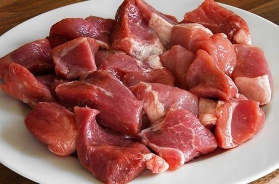 Учёные предупредили об опасности красного мяса для здоровья человека