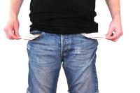 МЭР запустит маркетплейс с имуществом банкротов