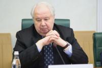 Кисляк рассказал, чего не хватает США для системного диалога с Россией