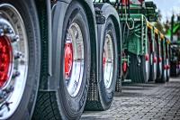 Опасные грузы для госнужд могут разрешить перевозить без спецразрешений