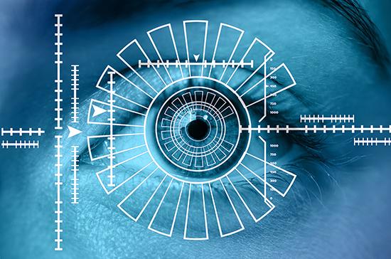 Зачем собирают биометрические данные россиян