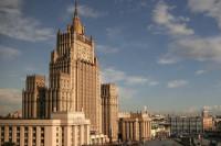 МИД России: минские соглашения призваны обеспечить прочный мир