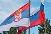 Россия и Сербия не позволят переписать итоги Второй мировой войны