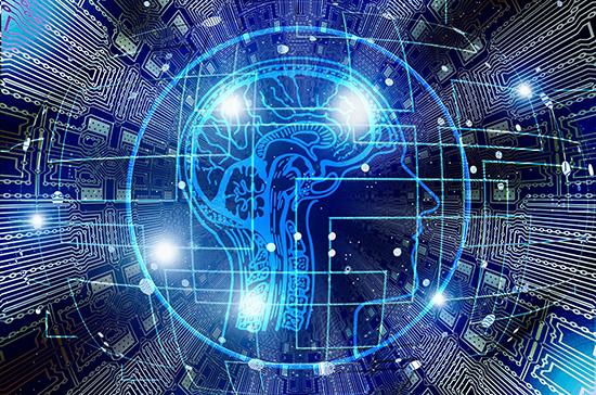 В Приморье собирают устройства для изучения нейросетей
