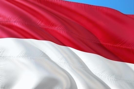 Посол Индонезии рассказал о перспективах развития отношений с Россией