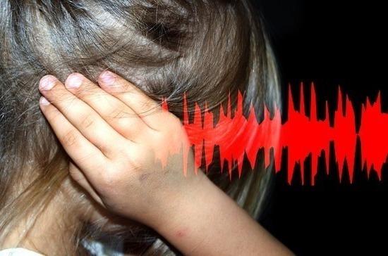 СМИ: в России предложили запретить шуметь днем