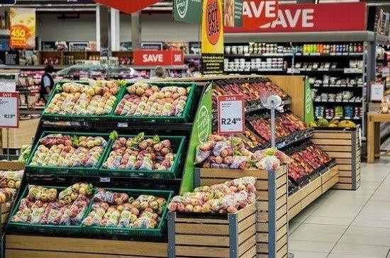 Врач-онколог назвала продукты, которые нужно исключить из своего рациона