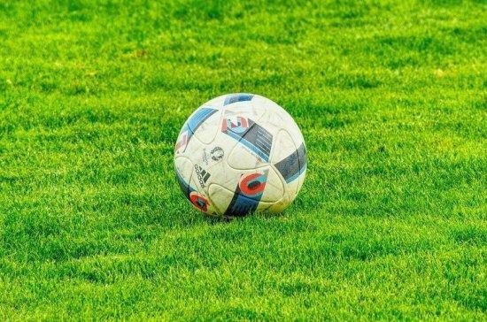 Футболист Фёдор Смолов забил первый гол за «Сельту»