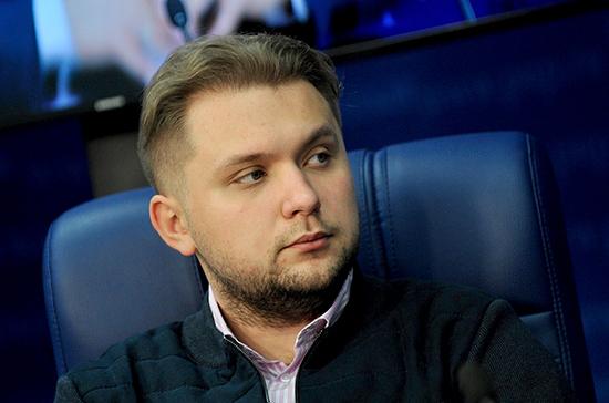 Чернышов предложил ввести в вузах и колледжах прикладной бакалавриат