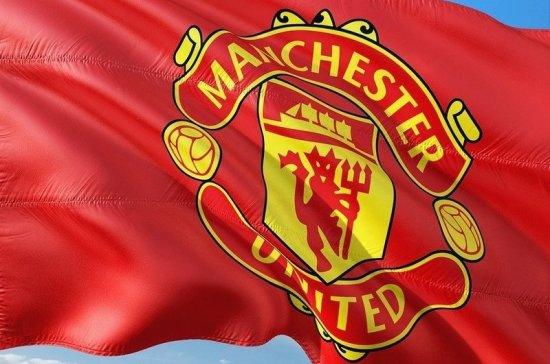 «Манчестер Юнайтед» победил «Челси» в матче чемпионата Англии