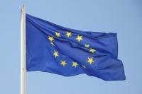 Глава МИД Литвы выступил за вступление Албании и Северной Македонии в Евросоюз