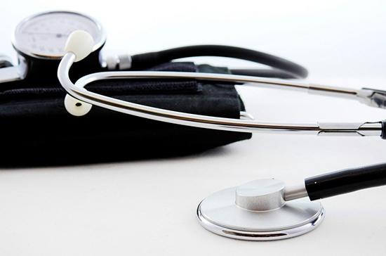 Совет по цифровой экономике предлагает дать специалистам доступ к обезличенным медицинским данным