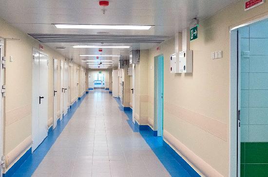 Минздрав пересмотрит рекомендации по лечению пациентов психоневрологических интернатов