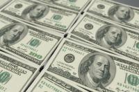 Эксперт оценил действия России по уменьшению вложений в госбумаги США