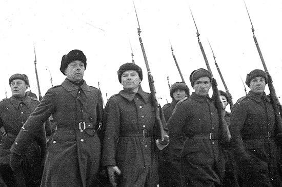 Какова роль Польши во Второй мировой войне и кто пытается переписать историю?