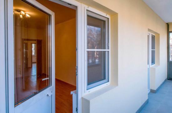 Продавать квартиры с задолженностью за ЖКУ предложили запретить
