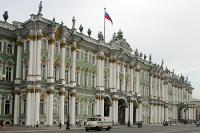 В России появится комиссия по сохранению наследия Рериха
