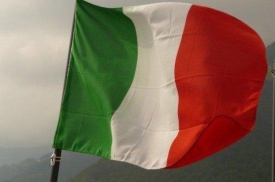 В Италии растет электоральная поддержка правоцентристской партии «Братья Италии»